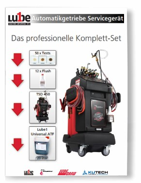 getriebe sp lger t flo dynamics lube1 tsd450 sd. Black Bedroom Furniture Sets. Home Design Ideas