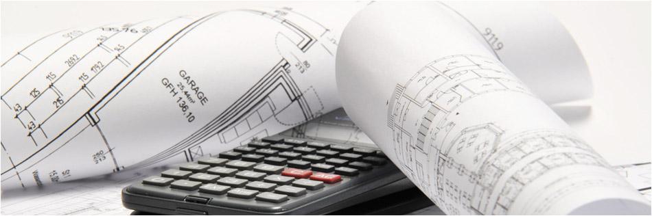 leasing oder finanzierung von werkstattausr stung erweitern sie ihre kfz werkstatt. Black Bedroom Furniture Sets. Home Design Ideas
