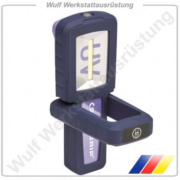 Scangrip Inspektionsleuchte Form Werkstattlampe Werkstattleuchte Uv drCBeQoxW