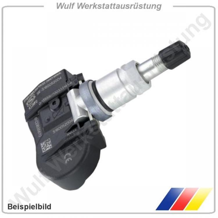 Vdo Original Rdks Ersatzsensor Sensor Bmw
